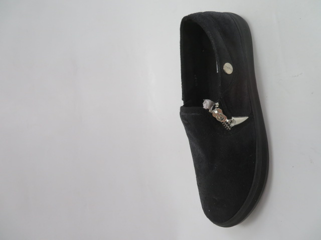 Półbuty Damskie G133-3, 36-41