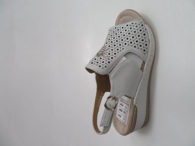 Sandały Damskie 56055-3, 36-41