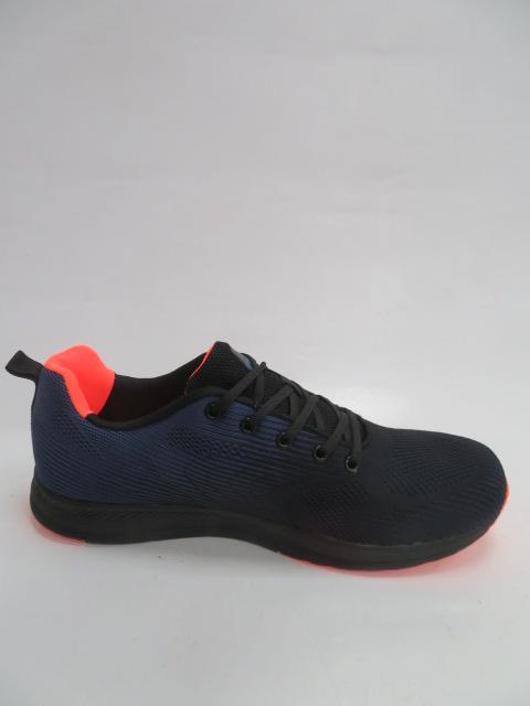 Buty Sportowe Męskie 21N05-3 , 41-46
