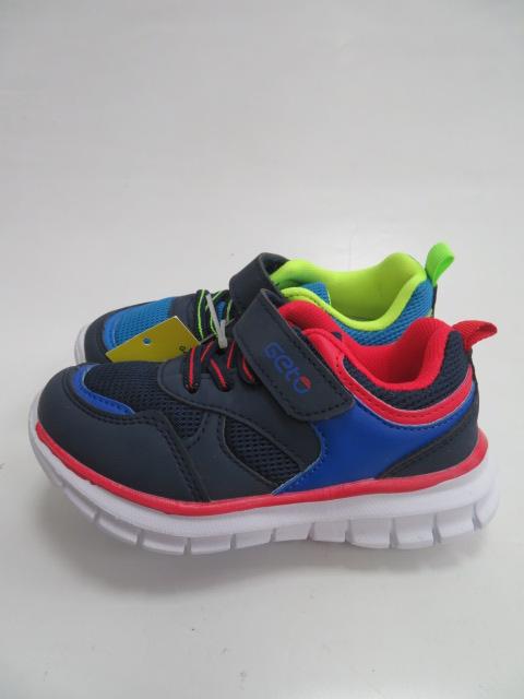 Buty Sportowe Dziecięce F670, Mix 2 color , 27-31