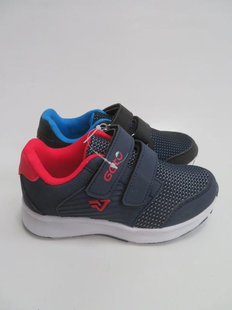 Buty Sportowe Dziecięce F626 , Mix 2 color , 25-30