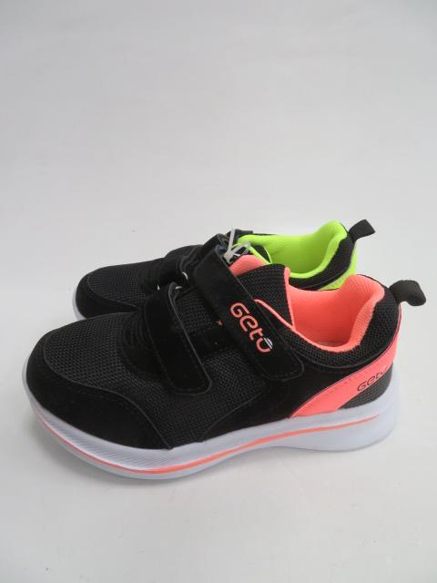 Buty Sportowe Dziecięce F 622, Mix 2 color , 25-30