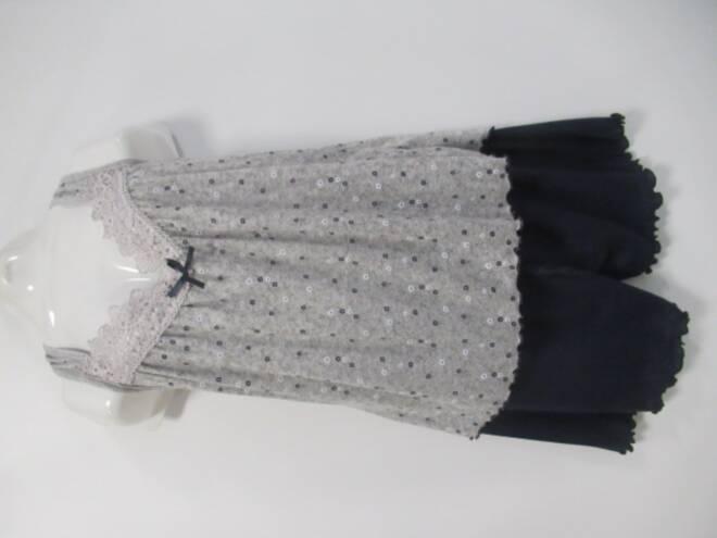 Piżama Damska V1896 MIX KOLOR M-3XL