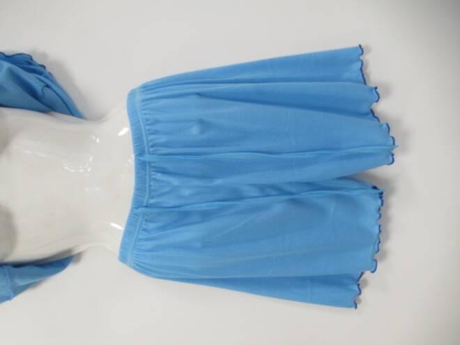 Piżama Damska V1563 MIX KOLOR M-3XL