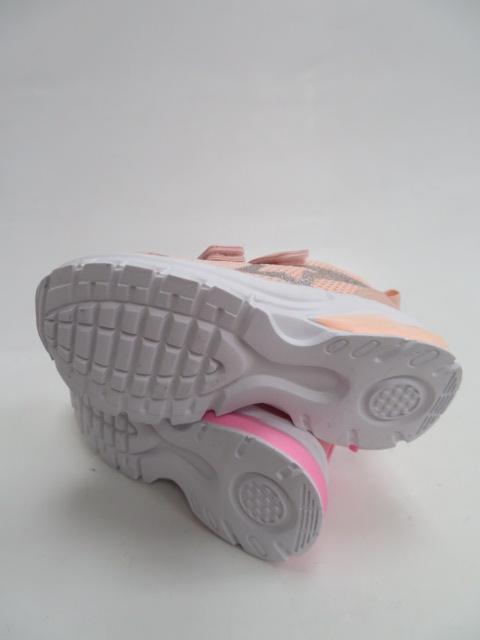 Buty Sportowe Dziecięce F629 , Mix 3 color , 20-25
