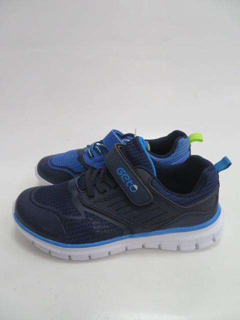 Buty Sportowe Dziecięce F623, Mix 3color , 20-25