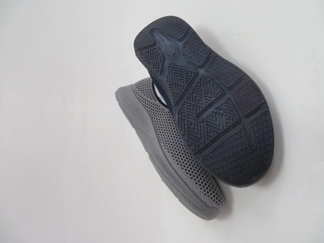 Buty Sportowe Dziecięce 4117-22, Mix color, 19-24 3