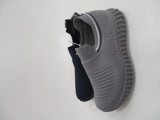 Buty Sportowe Dziecięce 4050-22, Mix color, 19-24 2