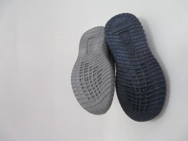 Buty Sportowe Dziecięce 4050-22, Mix color, 19-24 3