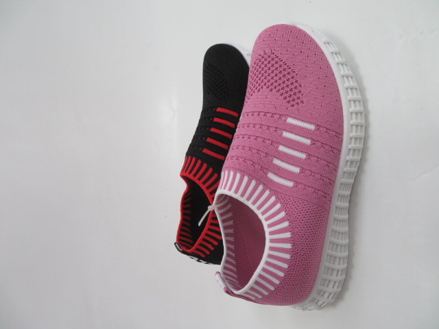Buty Sportowe Dziecięce 4049-22, Mix color, 31-36