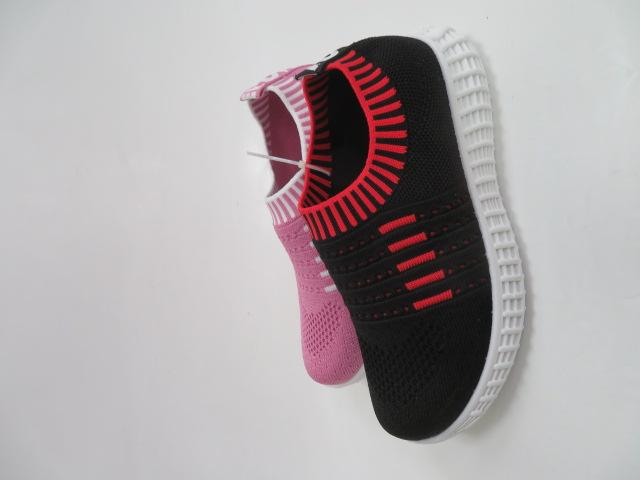 Buty Sportowe Dziecięce 4049-22, Mix color, 31-36 2