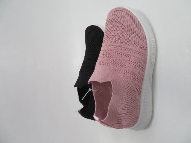 Buty Sportowe Dziecięce 4119-22, Mix color, 19-24