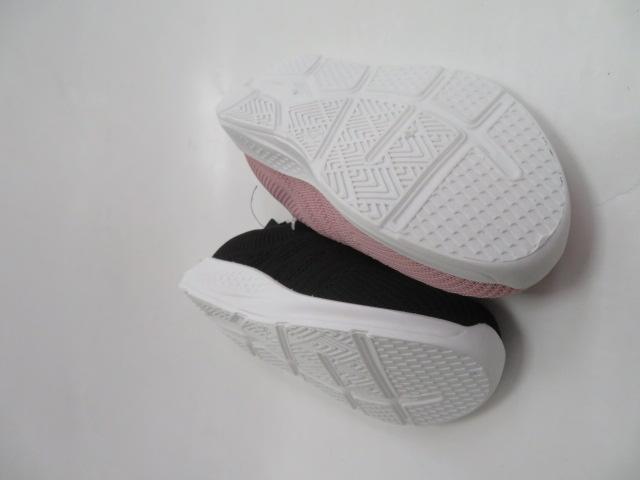Buty Sportowe Dziecięce 4119-22, Mix color, 19-24 2