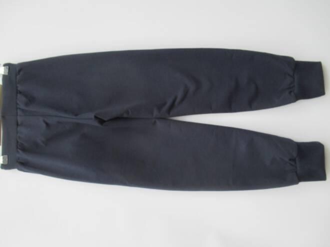Spodnie Dziecięce KL-2110B MIX KOLOR 8-16