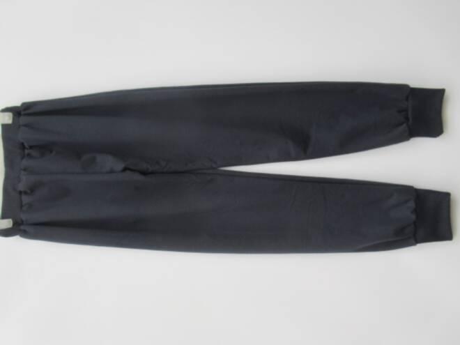 Spodnie Dziecięce KB-2704C MIX KOLOR 8-16 2