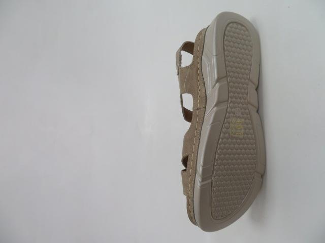 Sandały Damskie 5716-10, 36-41 2