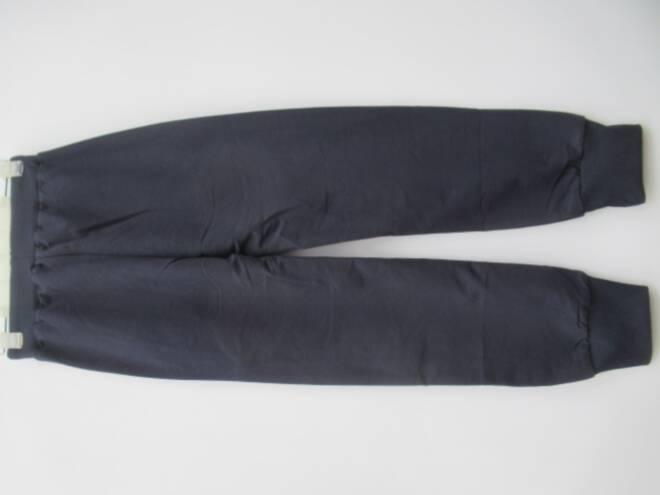 Spodnie Dziecięce KL-2110G MIX KOLOR 8-16 2