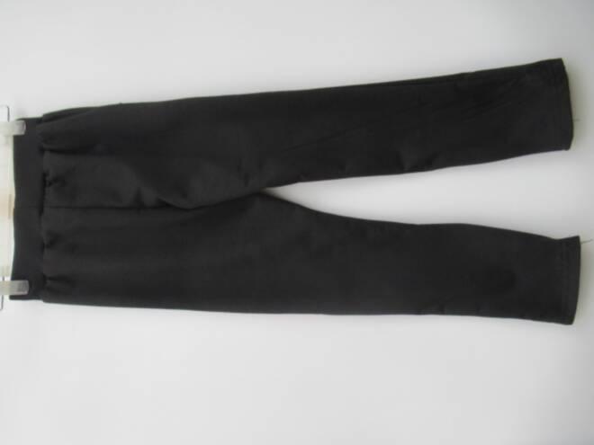 Spodnie Dziecięce KB-01105C MIX KOLOR 8-16 2