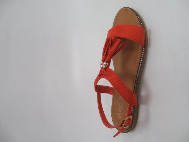 Sandały Damskie H143, 36-41
