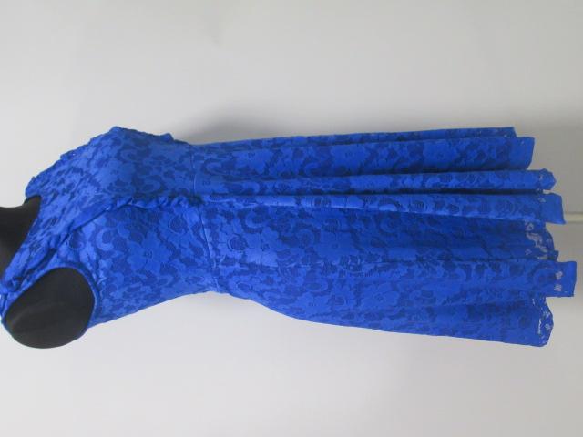 Sukienka Damska 19024 MIX KOLOR M-3XL 3
