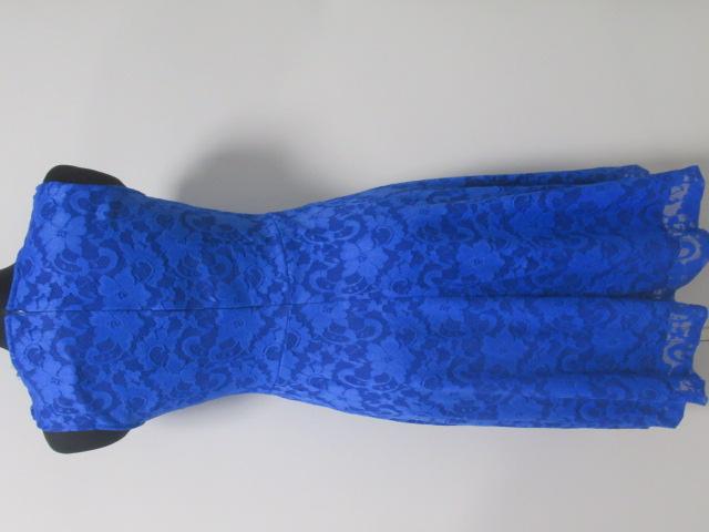 Sukienka Damska 19024 MIX KOLOR M-3XL 2