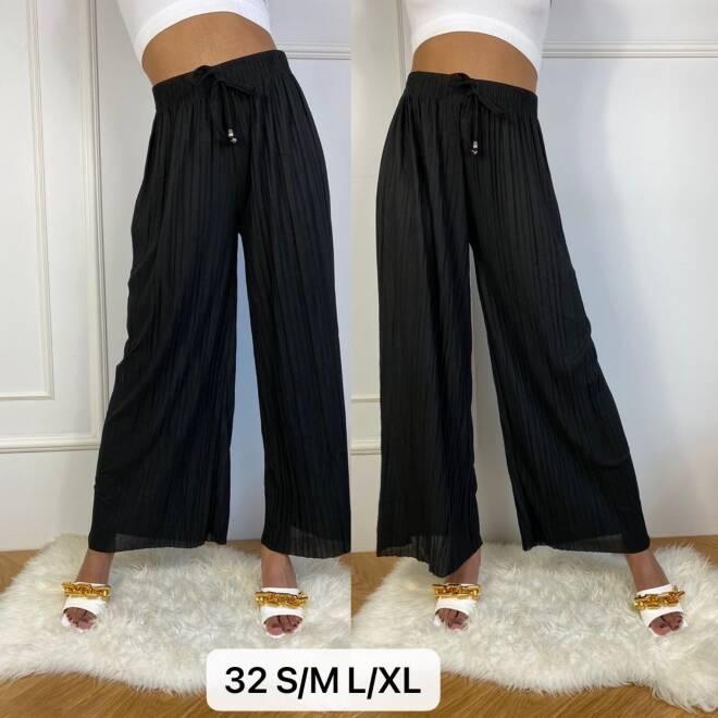 Spodnie Damskie 32 1 KOLOR S/M-L/XL