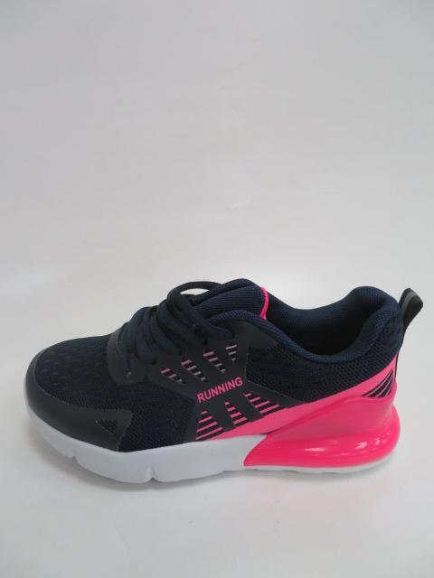 Buty Sportowe Dziecięce T9280 U, 33-38