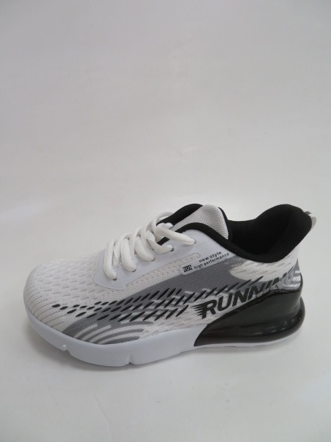 Buty Sportowe Dziecięce T9299A, 33-38