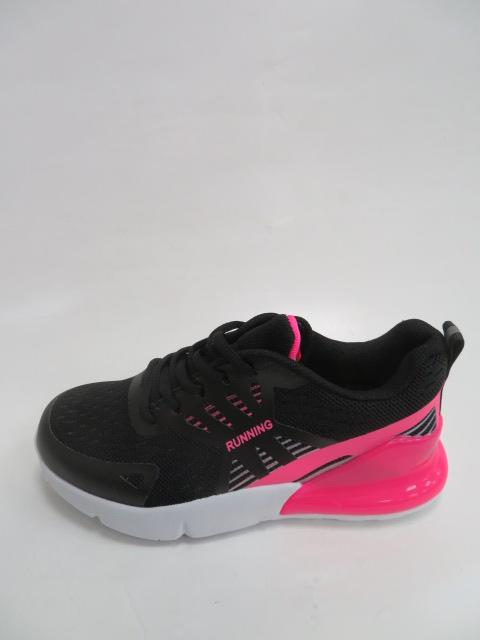 Buty Sportowe Dziecięce T9280 D, 33-38