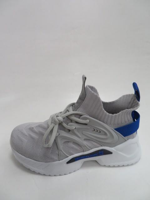 Buty Sportowe Dziecięce T9307 D, 33-38