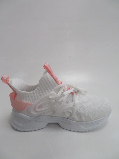 Buty Sportowe Dziecięce T9307 H, 33-38