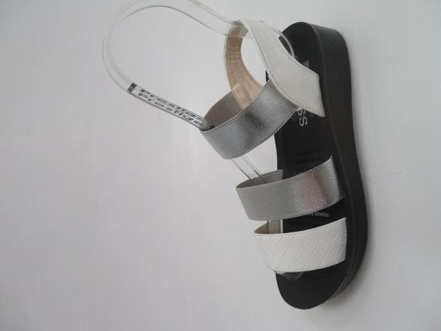 Sandały Damskie CZ138-3, 36-41 1