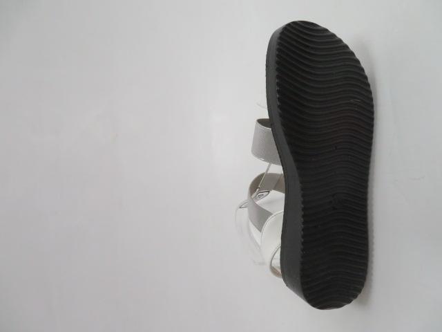 Sandały Damskie CZ138-3, 36-41 3