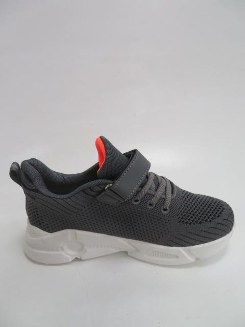 Buty Sportowe Dziecięce T9309 U, 33-38