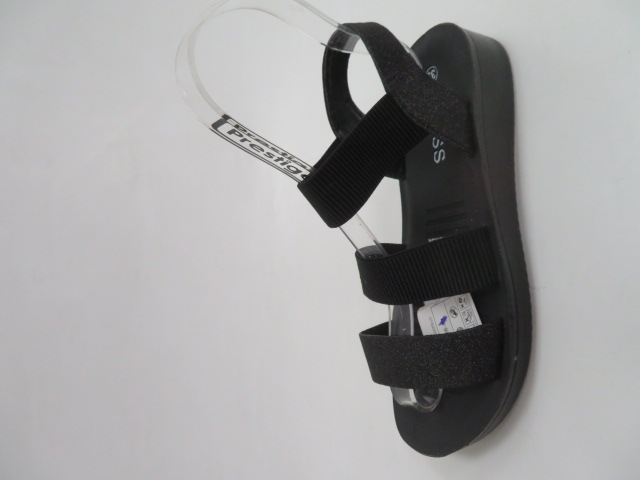 Sandały Damskie CZ155-1, 36-41 1