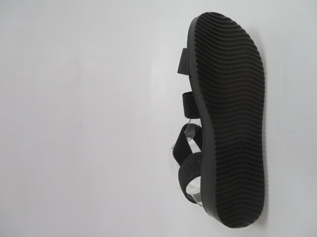 Sandały Damskie CZ155-1, 36-41 3