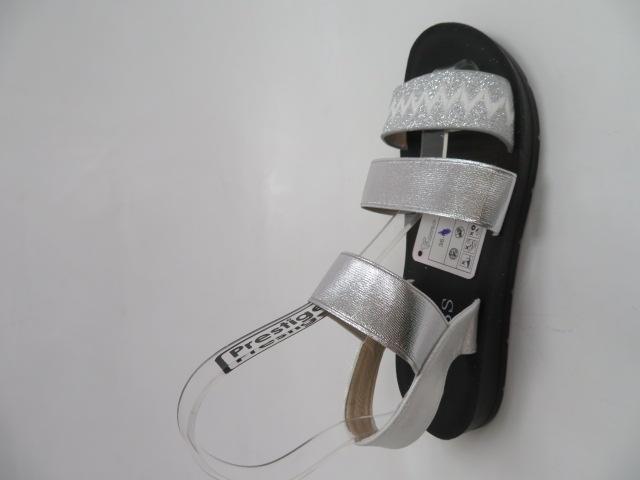 Sandały Damskie CZ155-21, 36-41 1