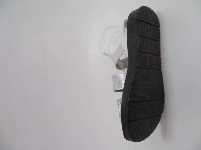 Sandały Damskie CZ155-21, 36-41 3