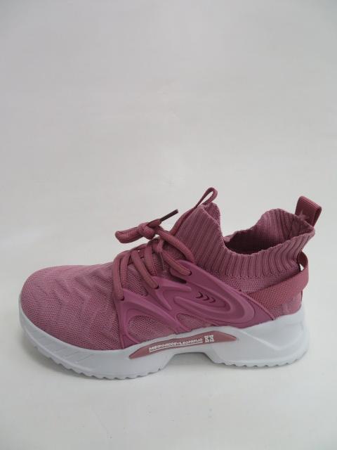 Buty Sportowe Dziecięce T9307 B, 33-38