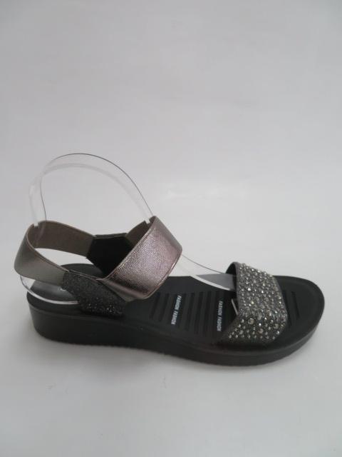 Sandały Damskie C305-3, 36-41