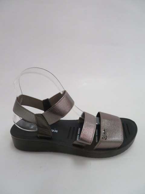 Sandały Damskie C301-3, Tarmis, 36-41