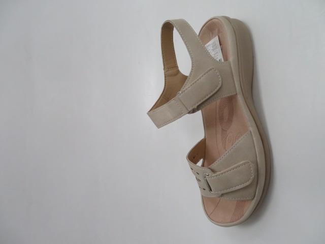 Sandały Damskie G3100-3, 36-41
