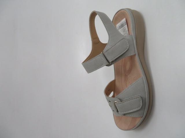 Sandały Damskie G3100-9, 36-41