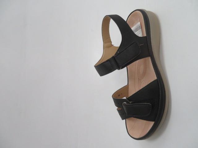 Sandały Damskie G3100-1, 36-41
