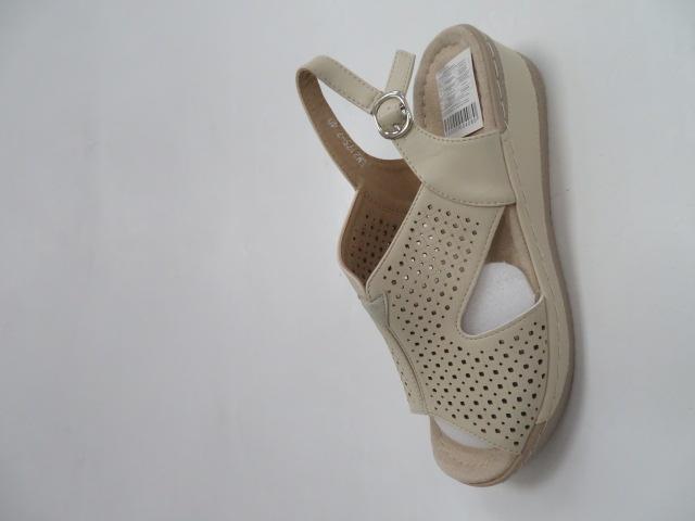 Sandały Damskie LM2175-7, 36-42