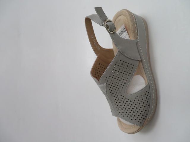 Sandały Damskie LM2175-5, 36-42