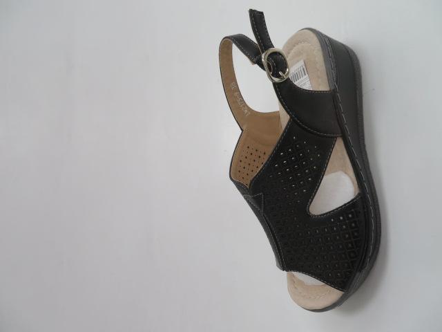 Sandały Damskie LM2175-9, 36-42