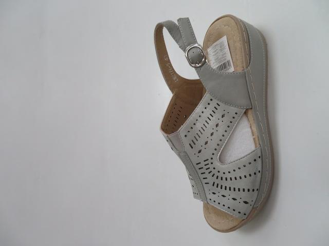 Sandały Damskie LM2176-5, 36-42