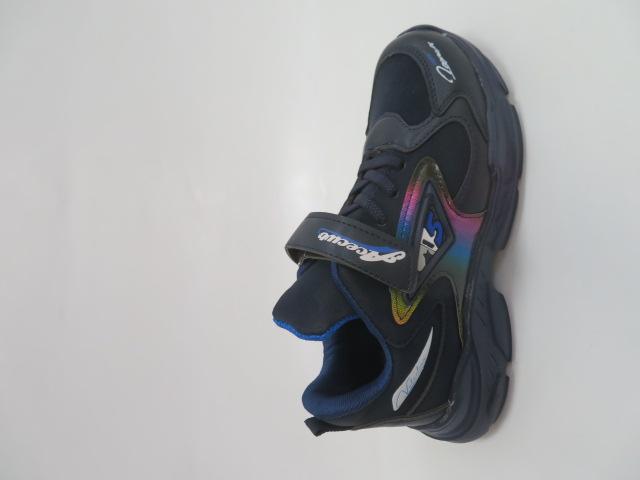 Buty Sportowe Dziecięce 3932-1, 30-35