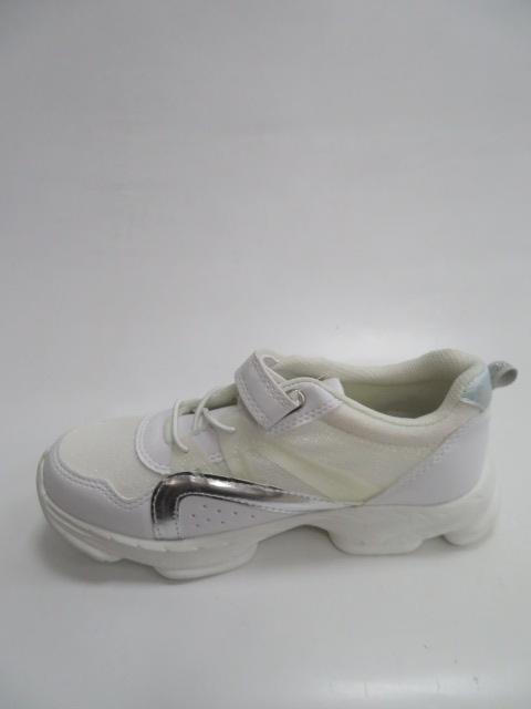Buty Sportowe Dziecięce T75-35C , 32-37
